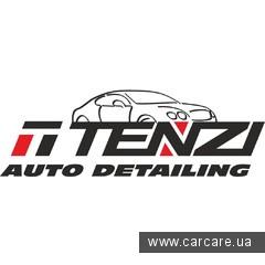 Tenzi Auto Detailing