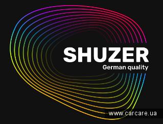 Shuzer