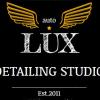 """Detailing Studio """"LUX"""""""