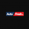 Autofresh.in