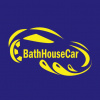BathHouseCar м. Київ