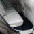 Защита кузова авто твердім воском от AngelWax Ukraine Г. Бердичев