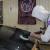 Полировка и защита автомобиля в г. Бердичев