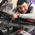 """Команда """"Carclean Ukraine"""" на семинаре Nanolex Exotic Car Detailing в Detailing University"""