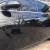 Покрытие кузова автомобиля жидким стеклом SI3D Nanolex