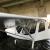 Защита корпуса самолета жидкой, полеуретановой пленкой на водной основе Liwrea - Carclean Ukraine