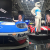 Ford EcoBoost 2018 - Detailing Team Carclean Ukraine -  International Motor Show IAA in Germany 2017