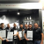 Сертификация Carclean Ukraine  - Scholl Concepts